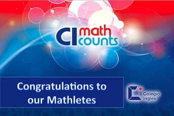 CI Math Counts